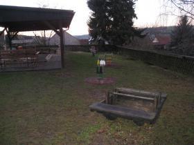 2014-01-17__aa38cfa1___IMG_6661__Copyright_Spielplatz1